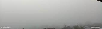 lohr-webcam-04-10-2014-09:10