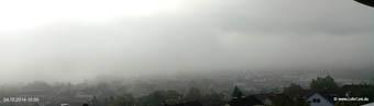 lohr-webcam-04-10-2014-10:00