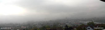 lohr-webcam-04-10-2014-10:10