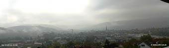 lohr-webcam-04-10-2014-10:30