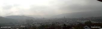 lohr-webcam-04-10-2014-10:40