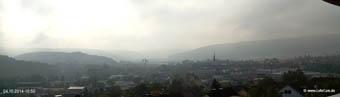 lohr-webcam-04-10-2014-10:50