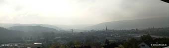 lohr-webcam-04-10-2014-11:00