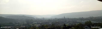 lohr-webcam-04-10-2014-12:10