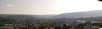 lohr-webcam-04-10-2014-14:00