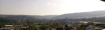 lohr-webcam-04-10-2014-14:20