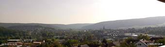 lohr-webcam-04-10-2014-14:30