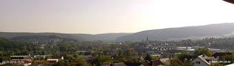 lohr-webcam-04-10-2014-15:00