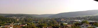 lohr-webcam-04-10-2014-16:20