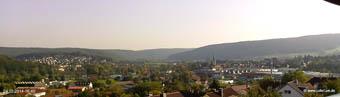 lohr-webcam-04-10-2014-16:40