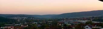lohr-webcam-04-10-2014-18:50