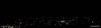 lohr-webcam-04-10-2014-20:00
