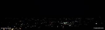 lohr-webcam-04-10-2014-20:50