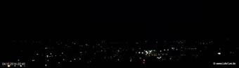 lohr-webcam-04-10-2014-22:40