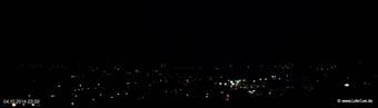 lohr-webcam-04-10-2014-23:00