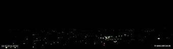 lohr-webcam-04-10-2014-23:50