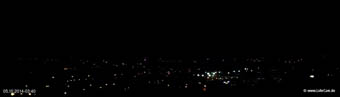 lohr-webcam-05-10-2014-03:40