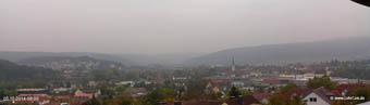 lohr-webcam-05-10-2014-08:00
