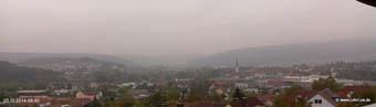 lohr-webcam-05-10-2014-08:40