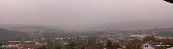 lohr-webcam-05-10-2014-10:40