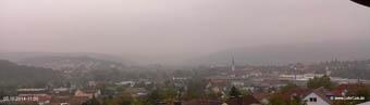 lohr-webcam-05-10-2014-11:00