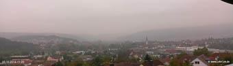 lohr-webcam-05-10-2014-11:20