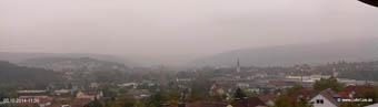 lohr-webcam-05-10-2014-11:30