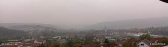 lohr-webcam-05-10-2014-11:40