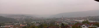 lohr-webcam-05-10-2014-12:30
