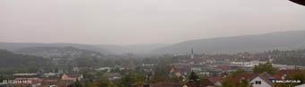 lohr-webcam-05-10-2014-14:00