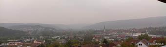 lohr-webcam-05-10-2014-14:40