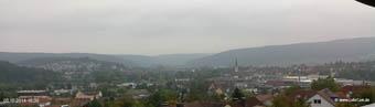 lohr-webcam-05-10-2014-16:30