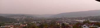 lohr-webcam-05-10-2014-18:00