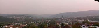 lohr-webcam-05-10-2014-18:10