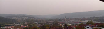 lohr-webcam-05-10-2014-18:30