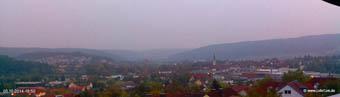 lohr-webcam-05-10-2014-18:50