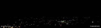 lohr-webcam-05-10-2014-21:00