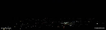 lohr-webcam-06-10-2014-02:20