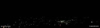 lohr-webcam-06-10-2014-03:50