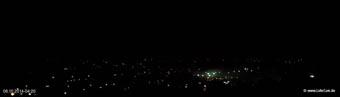 lohr-webcam-06-10-2014-04:20