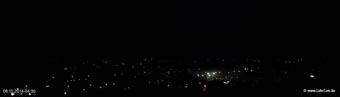 lohr-webcam-06-10-2014-04:30