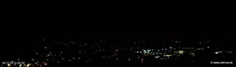 lohr-webcam-06-10-2014-06:30