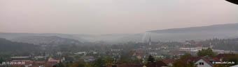lohr-webcam-06-10-2014-08:20