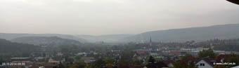 lohr-webcam-06-10-2014-09:30