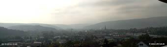 lohr-webcam-06-10-2014-10:40