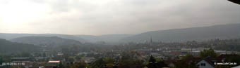 lohr-webcam-06-10-2014-11:10