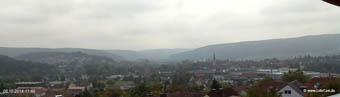 lohr-webcam-06-10-2014-11:40