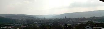 lohr-webcam-06-10-2014-13:30