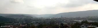 lohr-webcam-06-10-2014-13:50