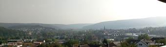 lohr-webcam-06-10-2014-15:40